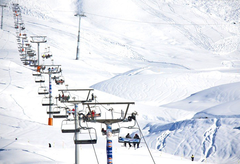 winter-tours-in-gudauri.jpg